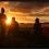 Přílet a půjčení karavanu – Nový Zéland