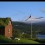 Odpočinek po česku – Lofoty – Norsko