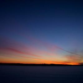 Pokračování – Finsko