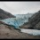 Ledovec – Briksdalsbreen – Norsko