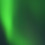 Finsko – cestopis