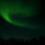 Výlet do Laponska III. den – Finsko