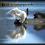 Plavba po fjordu Milford Sound – Nový Zéland