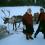 Laponsko V. Den – Finsko