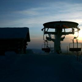 Laponsko VI. Den – Finsko
