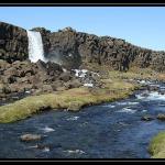 ICELAND 0105