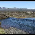 ICELAND 0136