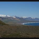 ICELAND 0208