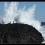 Útesy, den III. – Island
