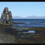 ICELAND 0473