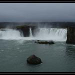 ICELAND 0563