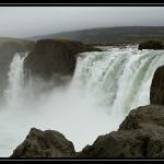 ICELAND 0596