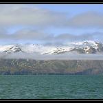 ICELAND 0652