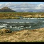 ICELAND 0707