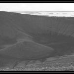 ICELAND 0805