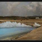 ICELAND 0816