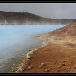 ICELAND 0869