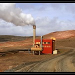 ICELAND 0873