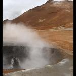 ICELAND 0927
