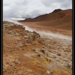 ICELAND 0968