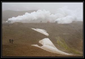 ICELAND 1053