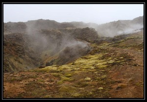 ICELAND 1140