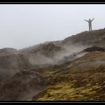 ICELAND 1146