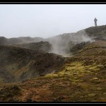 ICELAND 1147