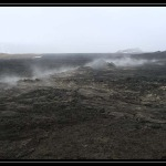 ICELAND 1157