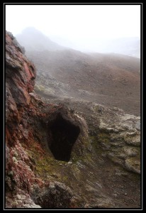 ICELAND 1171