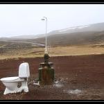 ICELAND 1218