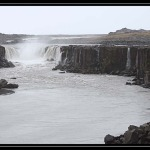 ICELAND 1276
