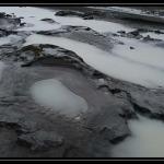 ICELAND 1303