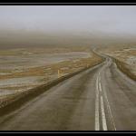 ICELAND 1339