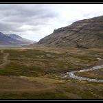 ICELAND 1391