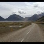 ICELAND 1403