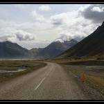 ICELAND 1404