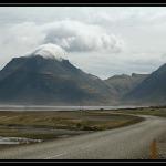 ICELAND 1411
