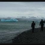 ICELAND 1481