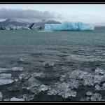 ICELAND 1488