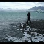 ICELAND 1520