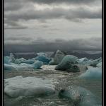 ICELAND 1534