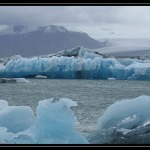 ICELAND 1548