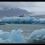 Ledovcové jezero – Island