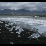 ICELAND 1555