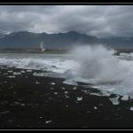 ICELAND 1566