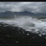 ICELAND 1567