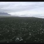 ICELAND 1602