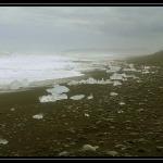 ICELAND 1605
