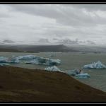 ICELAND 1622